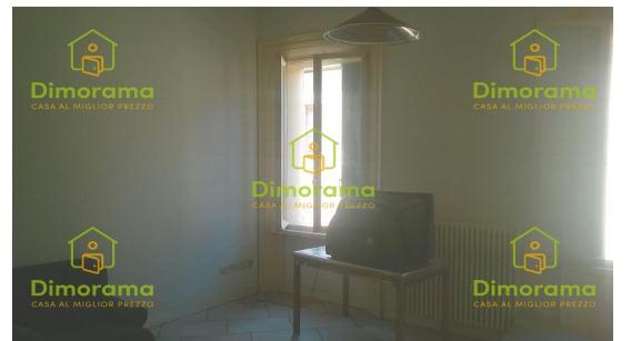 Appartamento MASSA LOMBARDA RA1230885