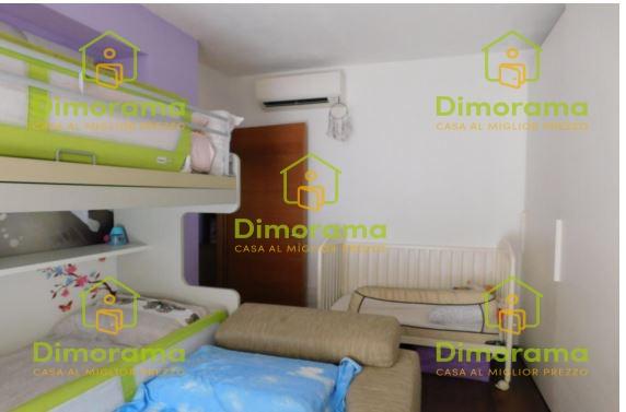 Appartamento MASSA LOMBARDA RA1230887