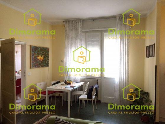 Appartamento RAVENNA RA1230888