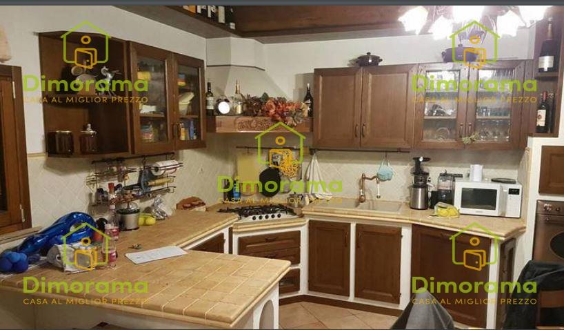 Appartamento RAVENNA RA1230893
