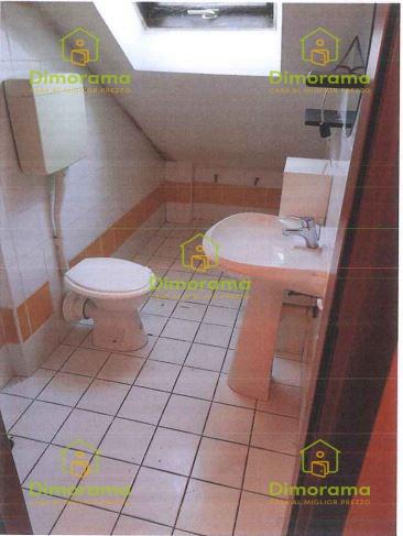 Appartamento CERVIA RA1230906
