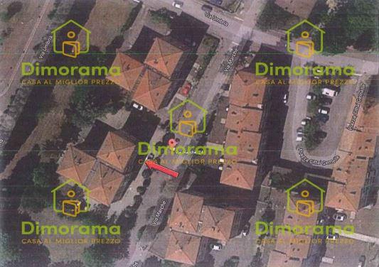 Appartamento LUGO RA1230907