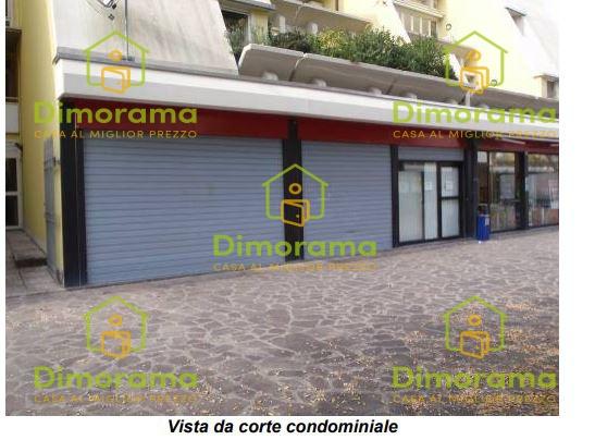 ravenna vendita quart:  dimorama-romagna