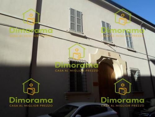 Magazzino - capannone in vendita Rif. 11099859
