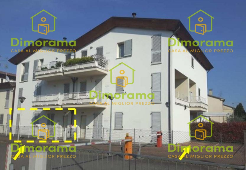Appartamento in vendita Rif. 11099874