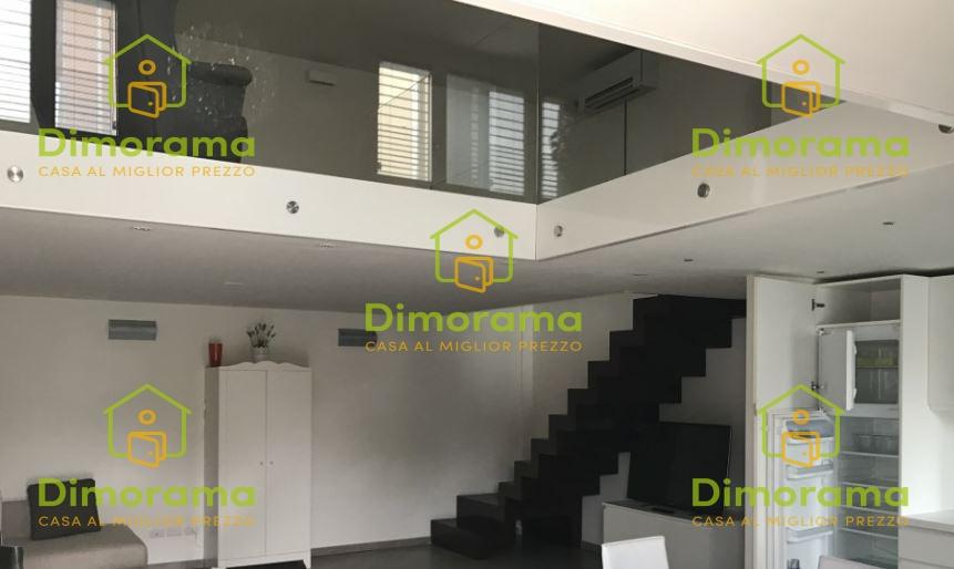 Appartamento in vendita Rif. 10236733
