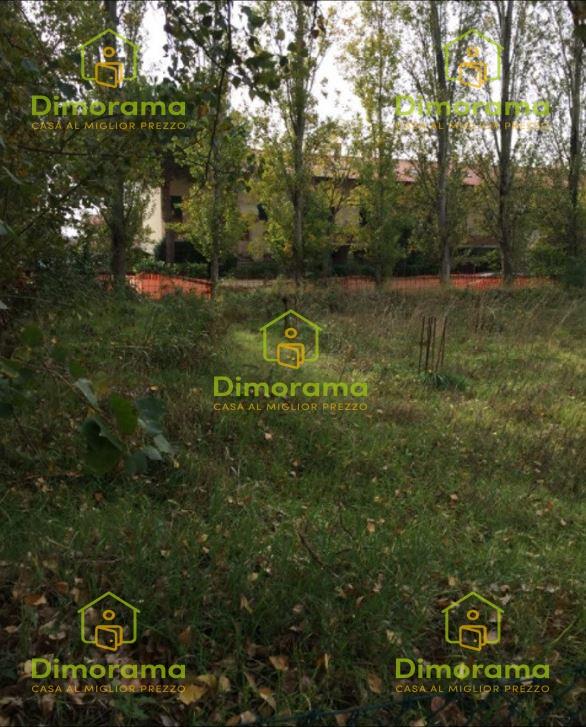 Terreno Agricolo RAVENNA RA1234436