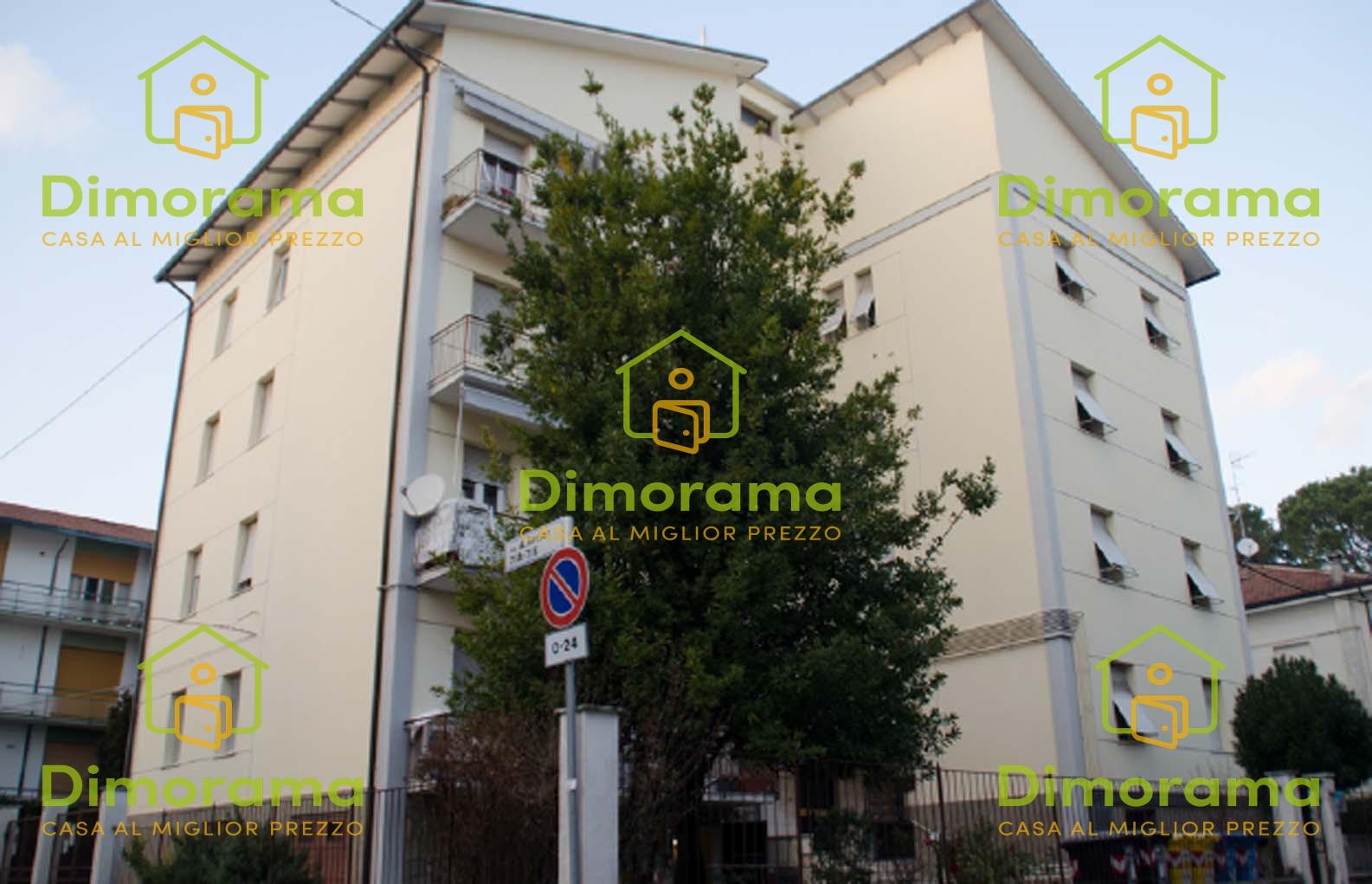 Appartamento in vendita Rif. 11298317