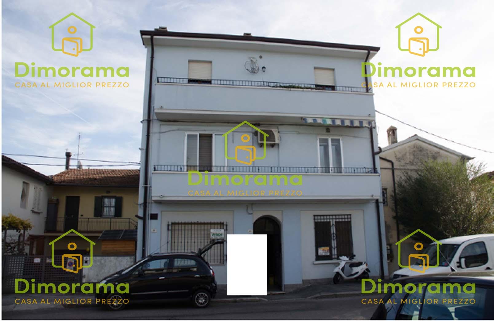 Appartamento in vendita Rif. 11298318