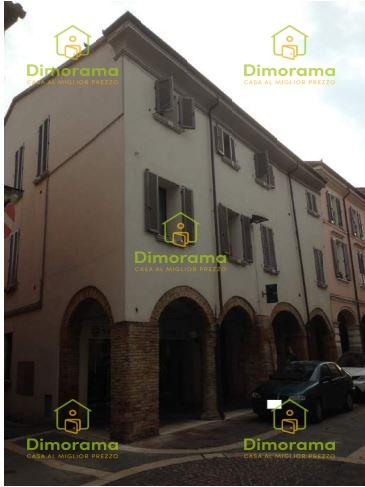 Appartamento in vendita Rif. 11298320
