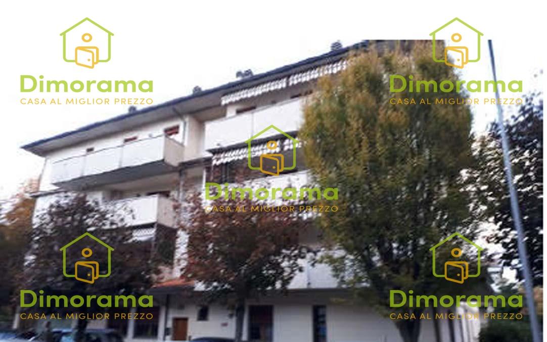 Appartamento in vendita Rif. 11561573