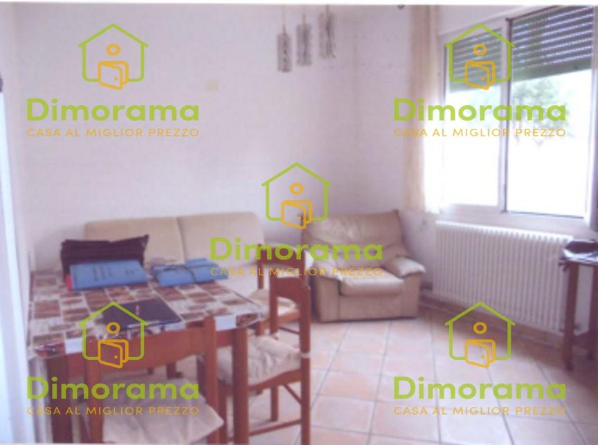 Appartamento RAVENNA RA1241364