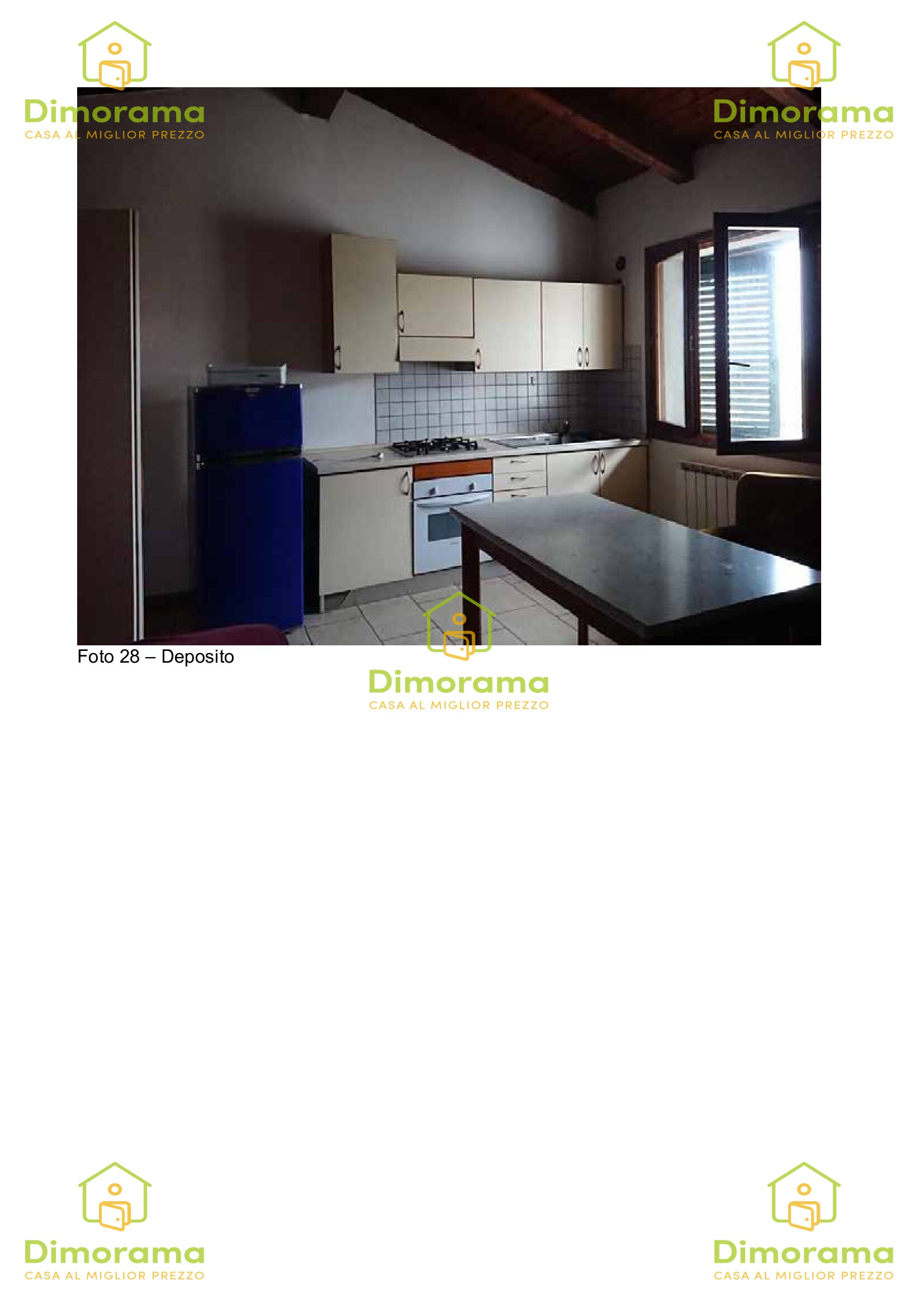 Appartamento RAVENNA RA1241365