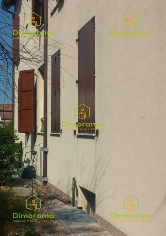 Appartamento, Via Cella, 125/F, Vendita - Ravenna (Ravenna)