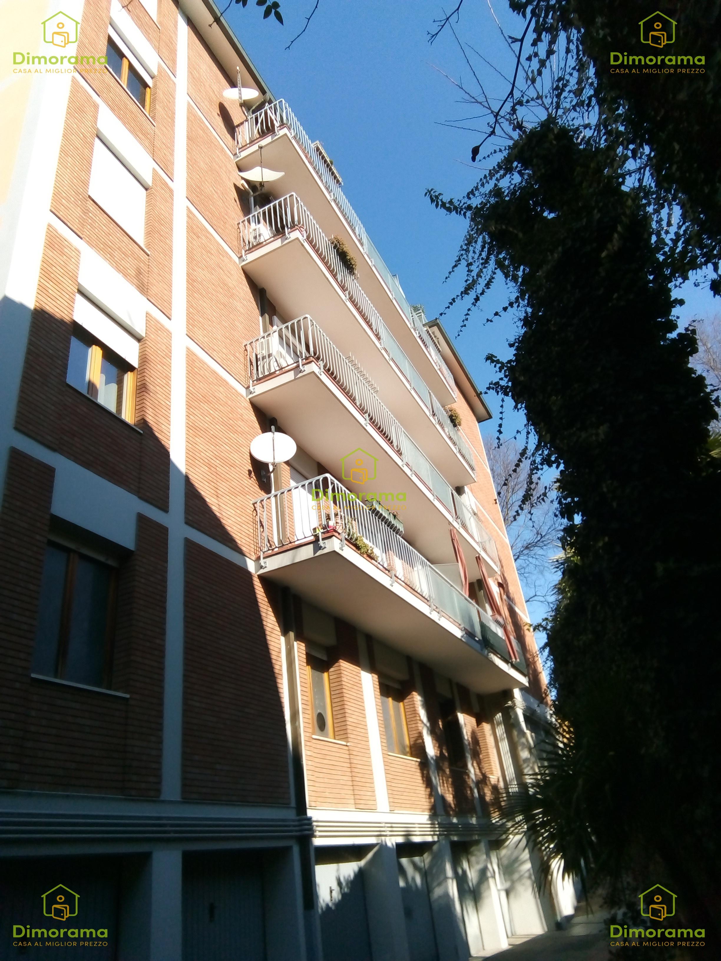 Appartamento in vendita Rif. 11485720