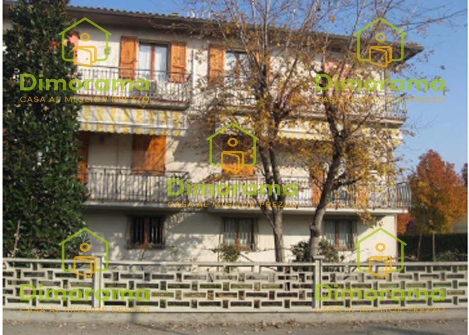 Appartamento in vendita Rif. 11510665