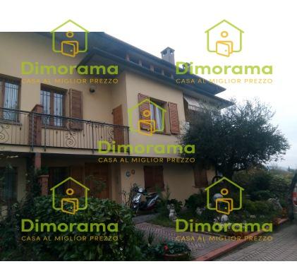 Appartamento in vendita Rif. 11561585