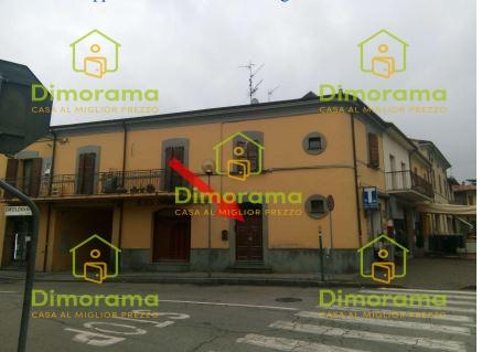 Appartamento in vendita Rif. 11561586