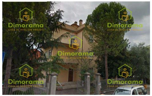 Appartamento in vendita Rif. 11561588