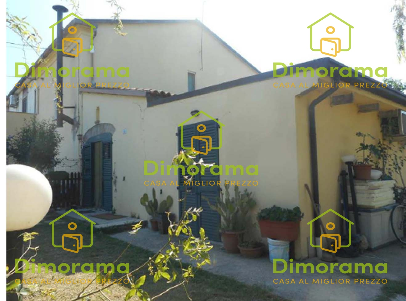 Appartamento in vendita Rif. 11561589