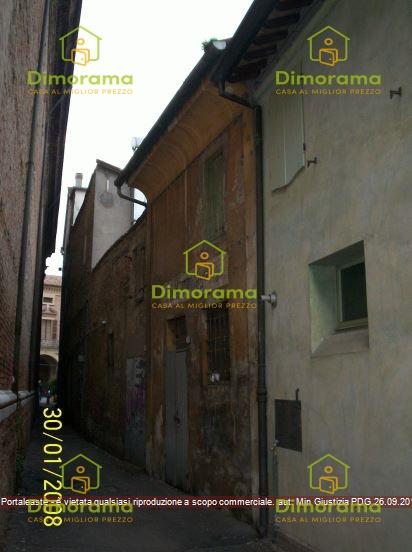Appartamento BAGNACAVALLO RA1255400