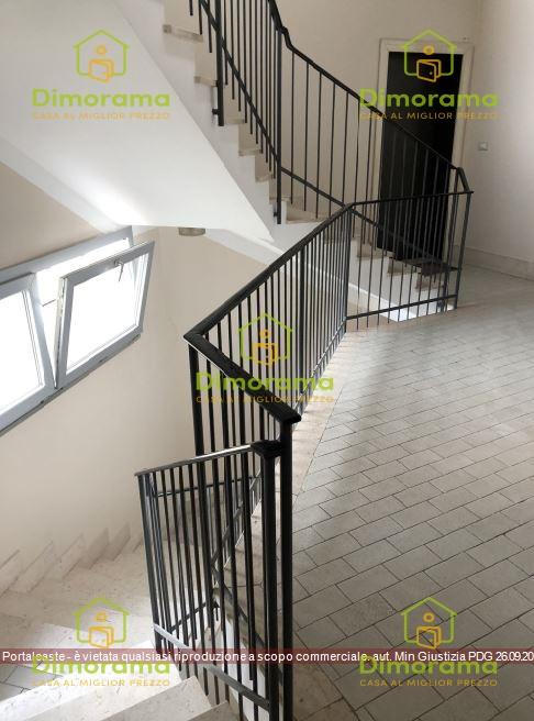Appartamento RAVENNA RA1256337