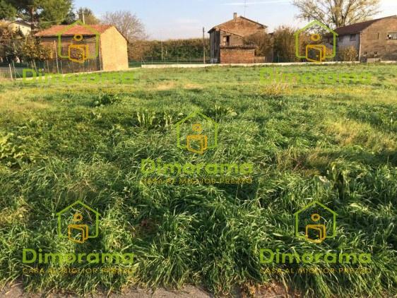 Terreno Commerciale in vendita Rif. 10905835
