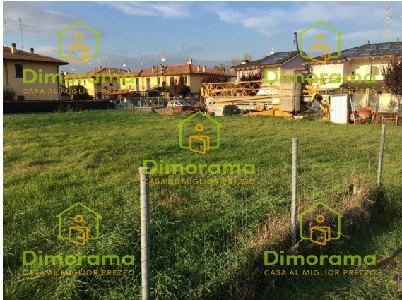 Terreno Commerciale in vendita Rif. 10905837