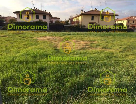 Terreno Commerciale in vendita Rif. 10905838
