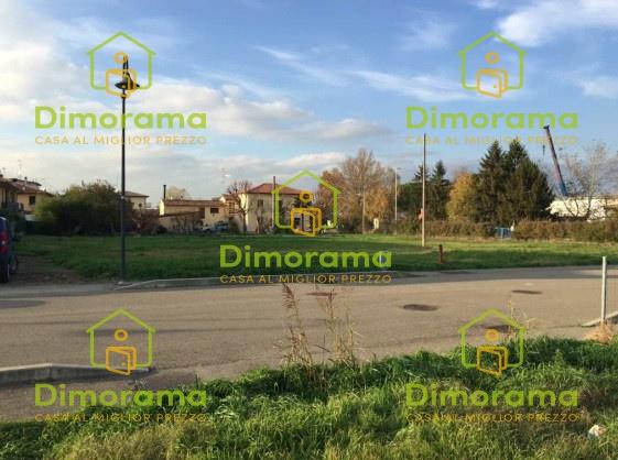Terreno Commerciale in vendita Rif. 10905840
