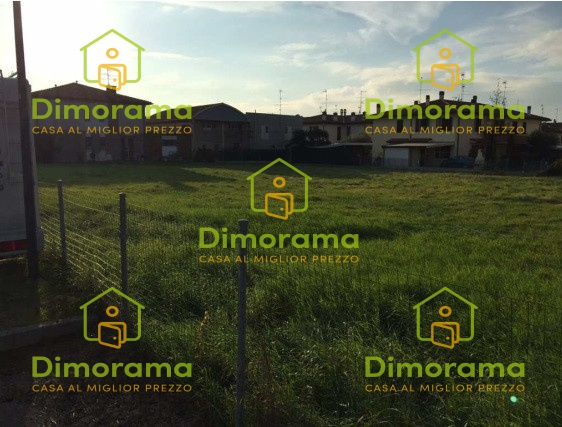 Terreno Commerciale in vendita Rif. 10905841
