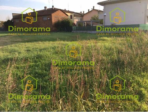 Terreno Commerciale in vendita Rif. 10905842
