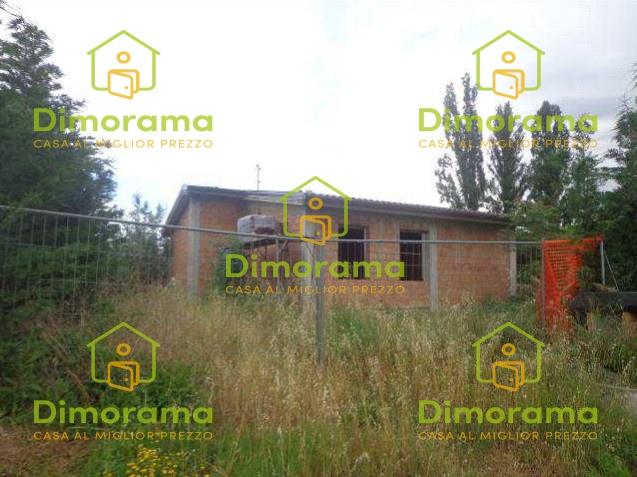 Casa Indipendente in vendita Rif. 10905853