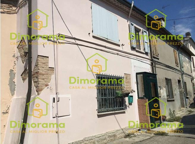 Appartamento in vendita Rif. 10905861