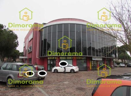Ufficio in vendita Rif. 10905867