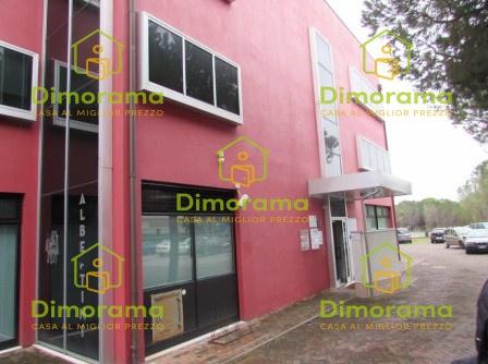 Ufficio in vendita Rif. 10905868