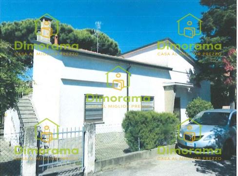 Appartamento in vendita Rif. 10905878