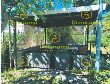 Appartamento CERVIA RA1258379