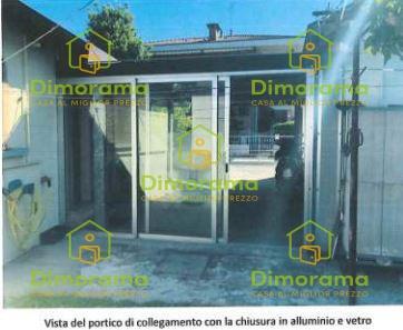 Appartamento CERVIA RA1258380