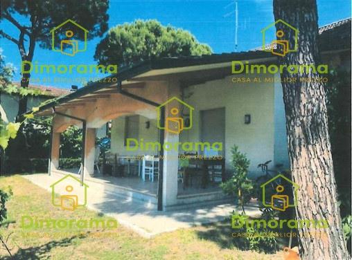Appartamento CERVIA RA1258382