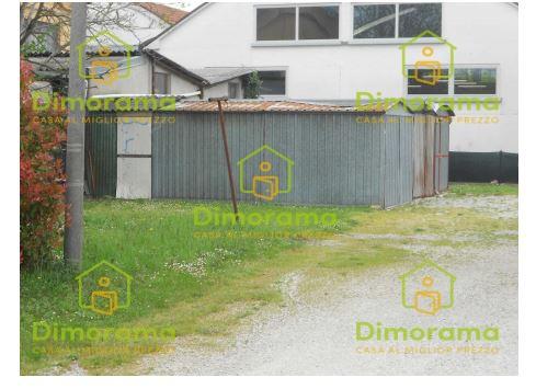 Appartamento CONSELICE RA1258390