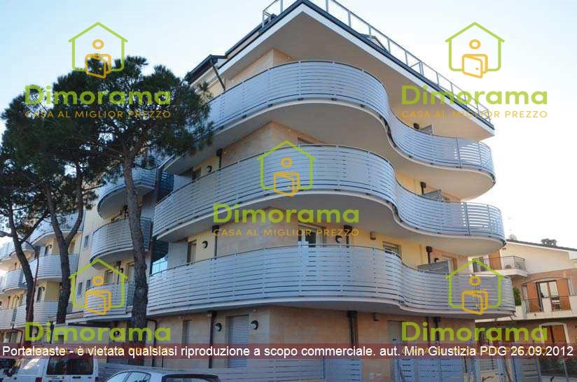 Monolocale in vendita Rif. 10905890