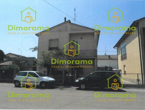 Stabile / Palazzo in vendita Rif. 10957249