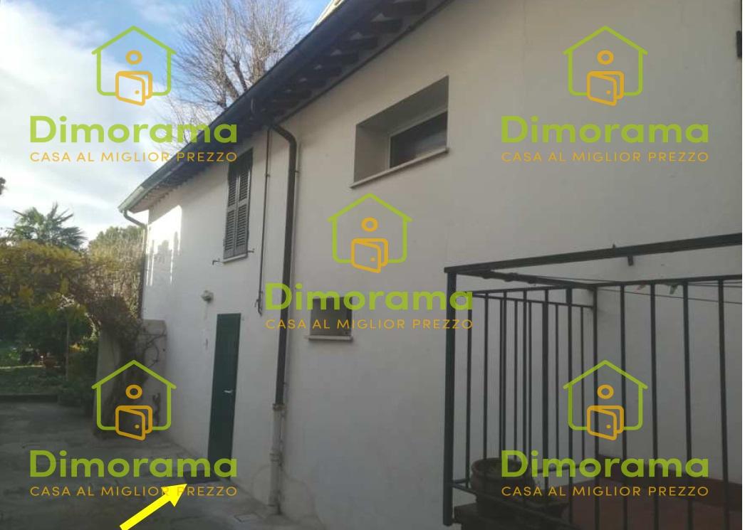 Appartamento RAVENNA RA1260215