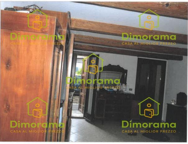 Appartamento BAGNACAVALLO RA1260561