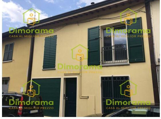 Appartamento in vendita Rif. 10972685