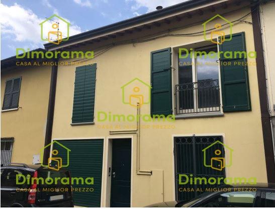 Appartamento in vendita Rif. 10972686