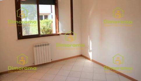 Appartamento RUSSI RA1261526