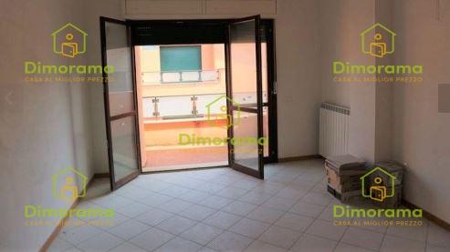 Appartamento RUSSI RA1261527