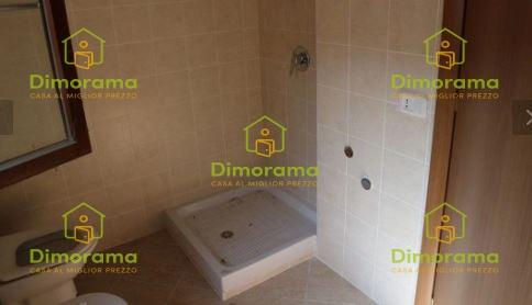 Appartamento RUSSI RA1261528